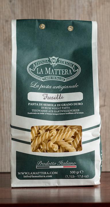 La-Mattera-prodotti-pasta-artigianale-fusilli