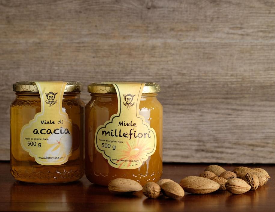 La-Mattera-foto-prodotti-miele-millefiori-acacia