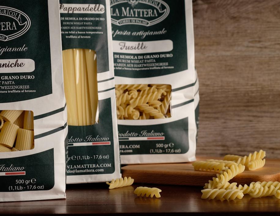 La-Mattera-foto-prodotti-pasta-artigianale-trafilata-bronzo