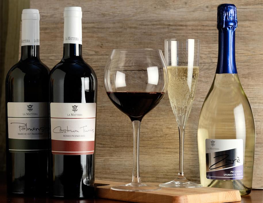 La-Mattera-foto-prodotti-vini-marche-rosso-piceno-passerina-pecorino-spumante-brut