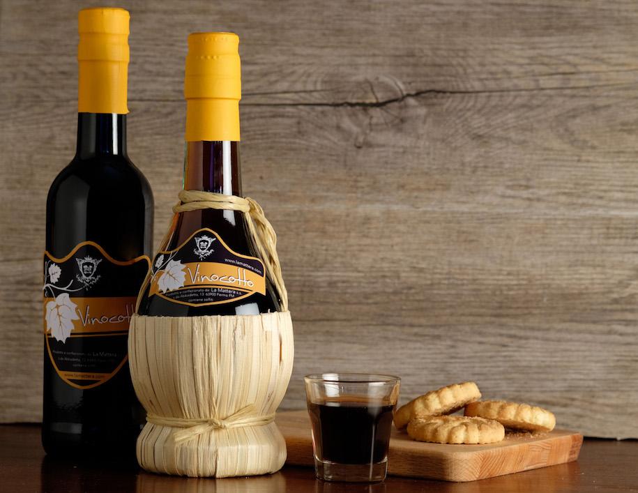 La-Mattera-foto-prodotti-vino-cotto-vinocotto-marche-tradizione