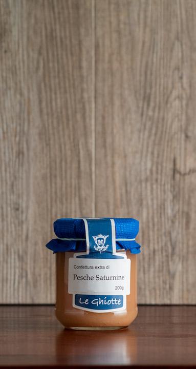 La-Mattera-prodotti-confettura-pesche-saturnie