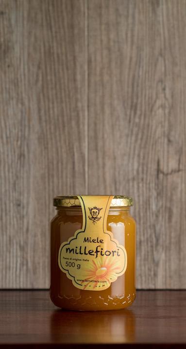 La-Mattera-prodotti-miele-millefiori