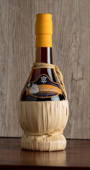 La-Mattera-prodotti-vino-cotto-vinocotto-375-fiaschetto