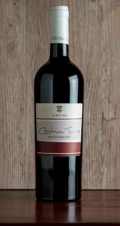 La-Mattera-prodotti-vino-rosso-piceno
