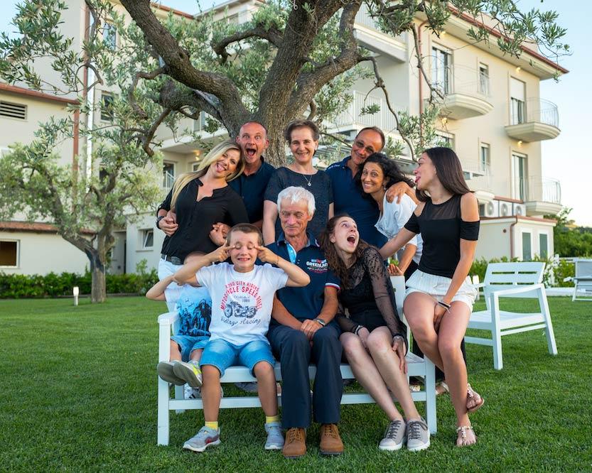 la-mattera-foto-famiglia-pazzi