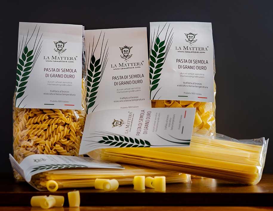 2020-La-Mattera-foto-prodotti-pasta-artigianale-trafilata-bronzo