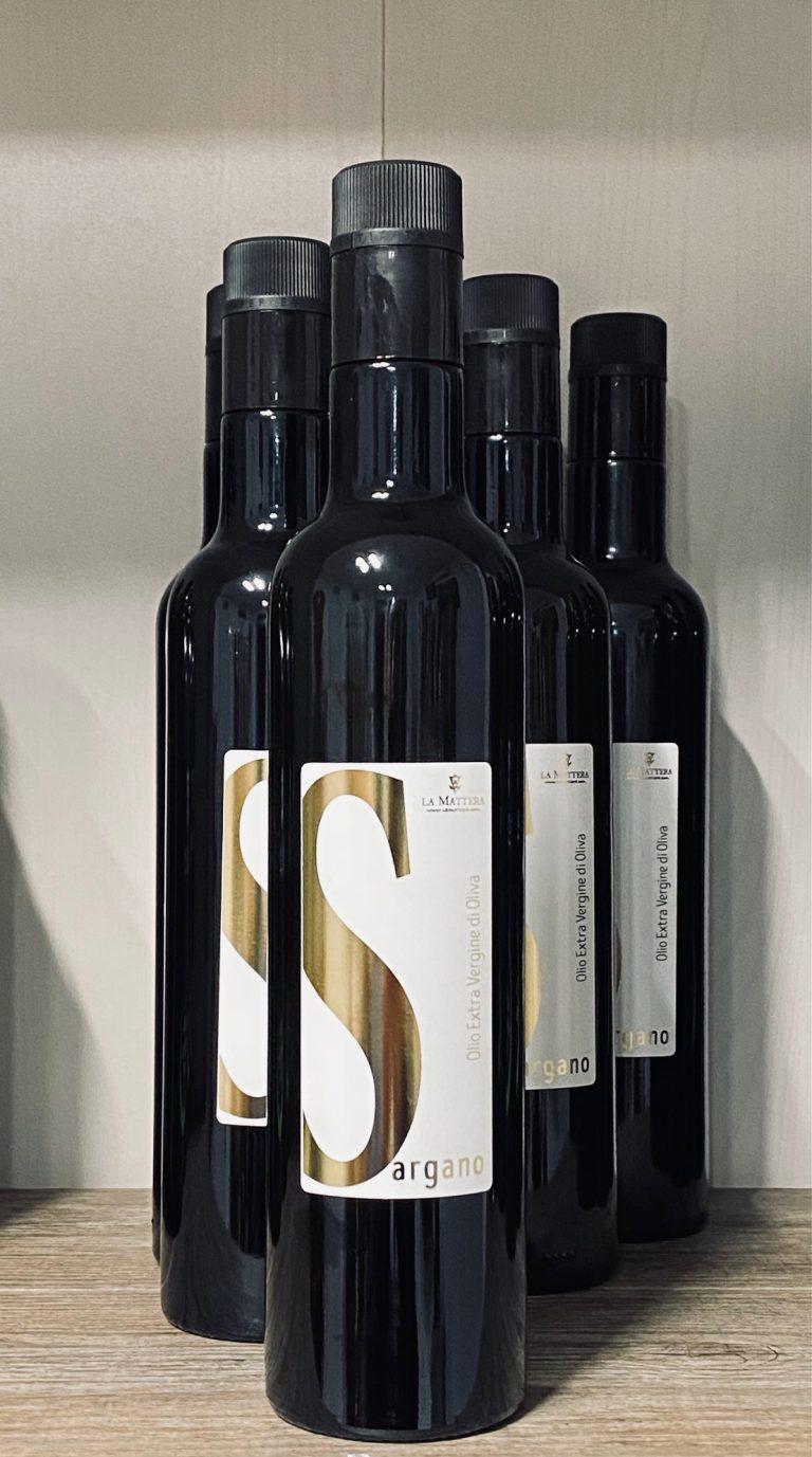 Olio Extra Vergine, Frantoio, Vini Marchigiani, Miele - IMG 7075
