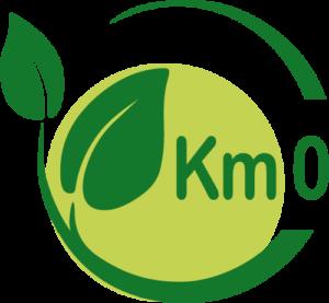 La Mattera - Prodotto a KM 0